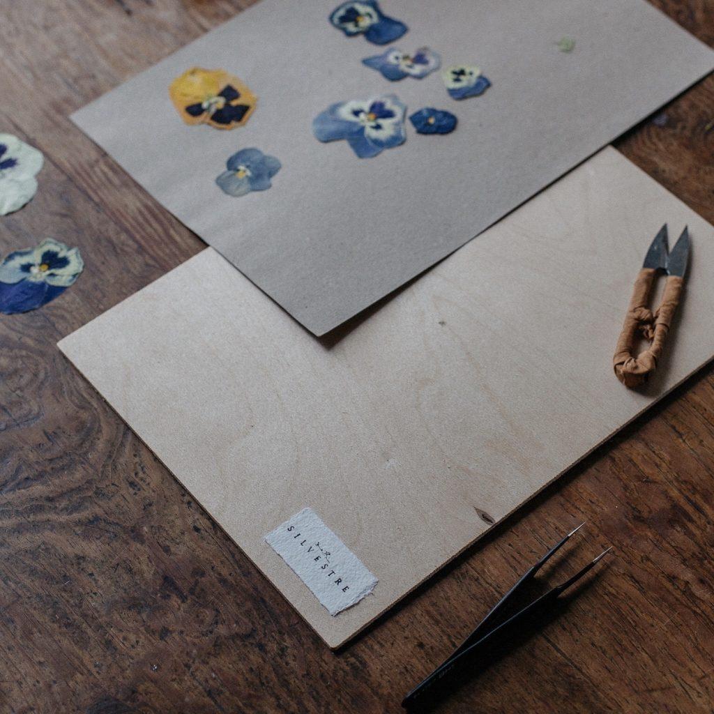 Shop-prensa-botánica